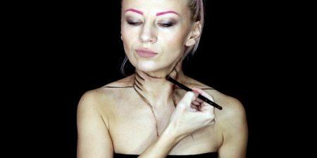Illúzió: Mirjana Milosevic