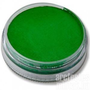 Zöld arcfesték, DiamondFX